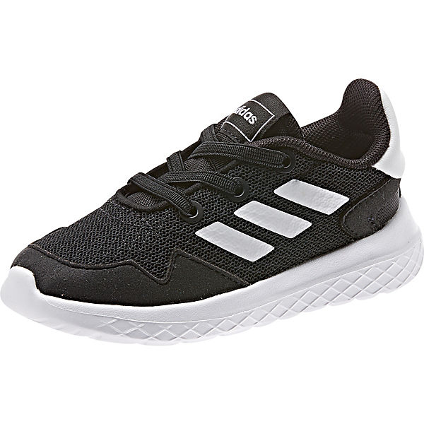 new concept 61918 fe732 Baby Kinder Sneakers Low ARCHIVO I, adidas Sport Inspired
