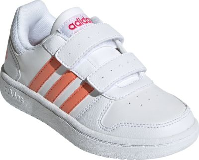 Sneakers Low GRAND COURT C für Mädchen, adidas Sport Inspired
