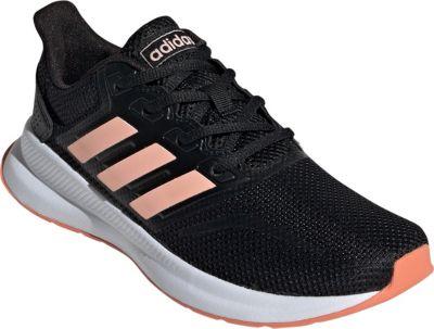 adidas Performance Sportbekleidung für Mädchen online kaufen