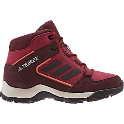 low priced 1633e 6cb68 adidas Performance Kindermode günstig online kaufen | myToys