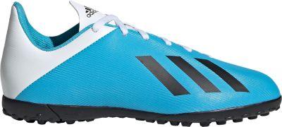 NIKE MERCURIAL Fußballschuhe +Socken Größe 38