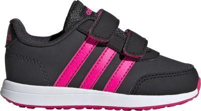Sport Kinderschuhe Inspired KaufenMytoys Online Adidas 0ynvN8Omw