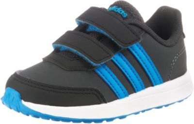 Baby Sneakers Low VS SWITCH 2 CMF INF für Jungen, adidas Sport Inspired
