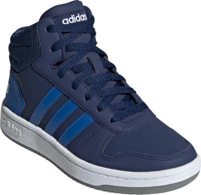 Adidas Berlin Sale Kinder Schuhe Freemont Junge, Aktuelle
