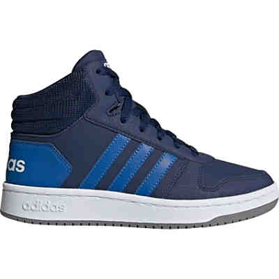 new concept authorized site where to buy adidas Sport Inspired Kinderschuhe online kaufen | myToys