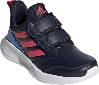 ADIDAS PERFORMANCE Interplay Sportschuhe Gr.36 Schuhe