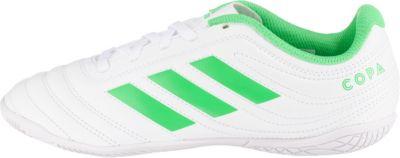 adidas Fußballschuhe Sportschuhe Turnschuhe Schuhe 37 38 39
