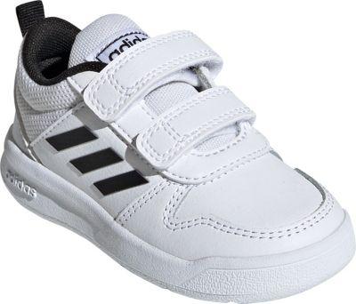 Baby Sportschuhe TENSAUR, adidas Performance