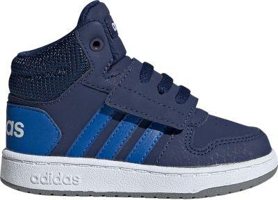 Adidas Daily Team Inf | Calçado Adidas Neo | Futursport