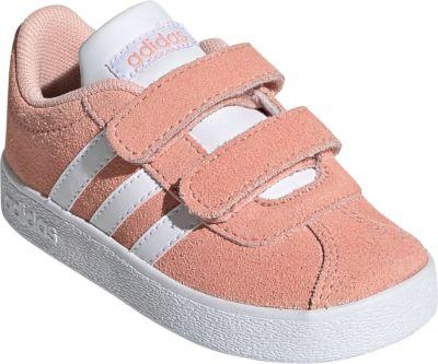 Baby Krabbelschuhe, Playshoes