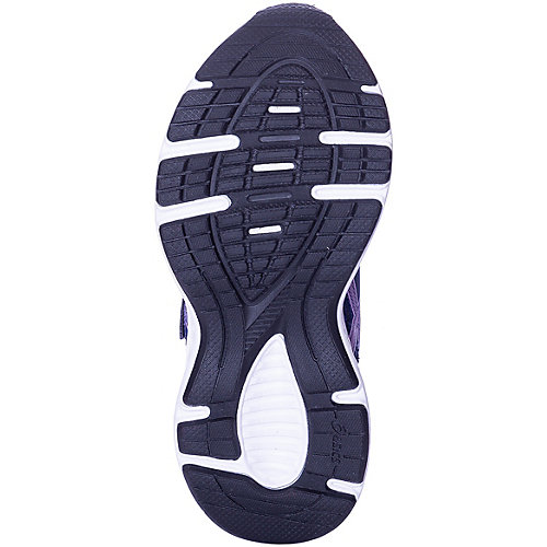 Кроссовки Asics для девочки - темно-синий от ASICS