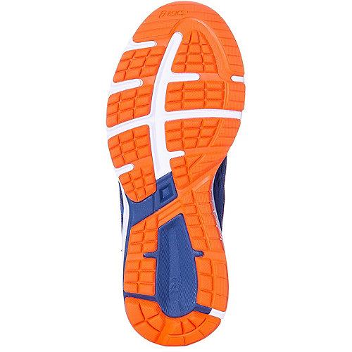 Кроссовки Asics для мальчика - темно-синий от ASICS