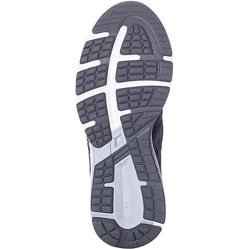 Кроссовки Asics для мальчика - темно-серый от ASICS
