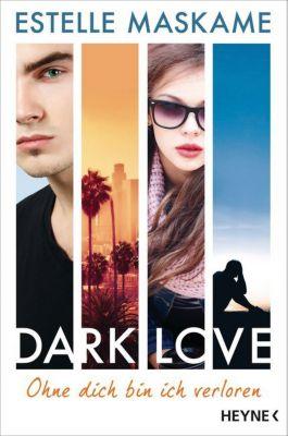 Buch - DARK LOVE: Ohne dich bin ich verloren