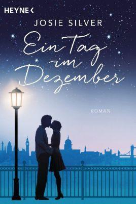 Buch - Ein Tag im Dezember