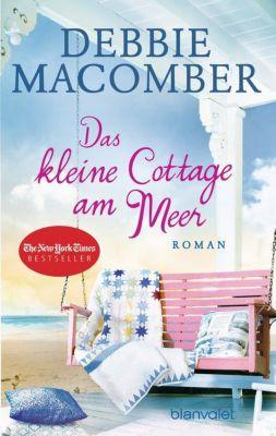 Buch - Das kleine Cottage am Meer