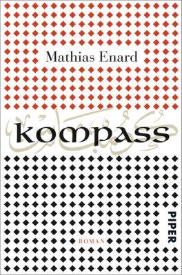 Buch - Kompass