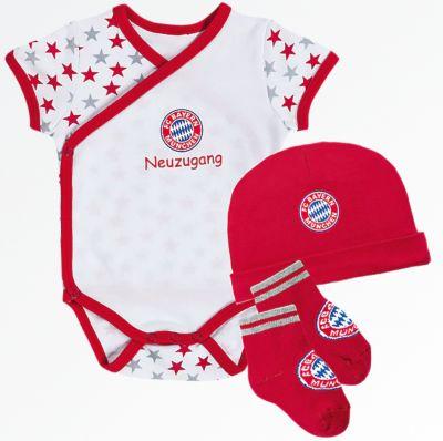 FC Bayern München Artikel online kaufen   myToys