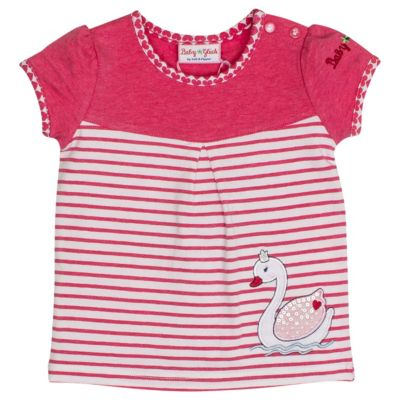 Salt and Pepper T-Shirt//Short Set  Junge Baby Kleinkind 56 62 68   Neu