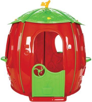 Игровой домик-клубничка Pilsan Tombish