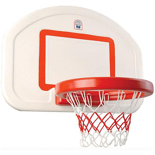 Баскетбольный щит с корзиной Pilsan Professional Basket от Pilsan