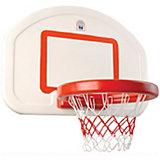 Баскетбольный щит с корзиной Pilsan Professional Basket
