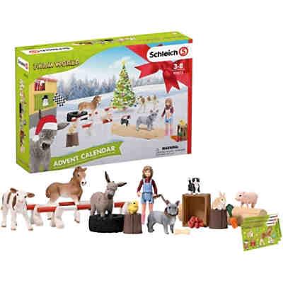 Kinder Weihnachtskalender.Adventskalender 2019 Adventskalender Fur Kinder Gunstig