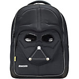 Рюкзак Samsonite Ultimate Star Wars «Дарт Вейдер»