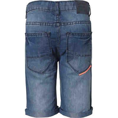 e8550f789d Jeansshorts für Jungen Jeansshorts für Jungen 2