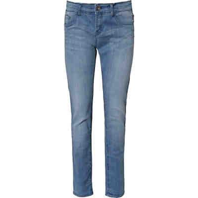 7d928df9cc Kinderhosen online kaufen | myToys