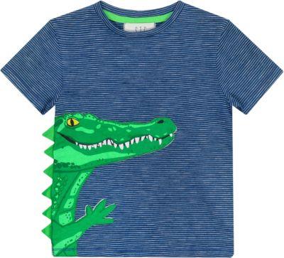 Beliebte Marke Kinder T-shirt Gr jungen 128
