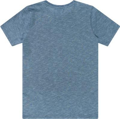 Home Hosen 2 Pcs Jungen Sets Kleidung Teenager Kinder Jungen Tragen 6 8 10 12 13 14 14 Jahr Beliebte Marke Sommer Kleidung Für Jungen Weiche Shirts