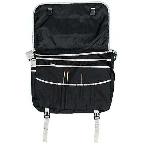 Скетч-сумка для художника Малевичъ, 36х46 см от Малевичъ