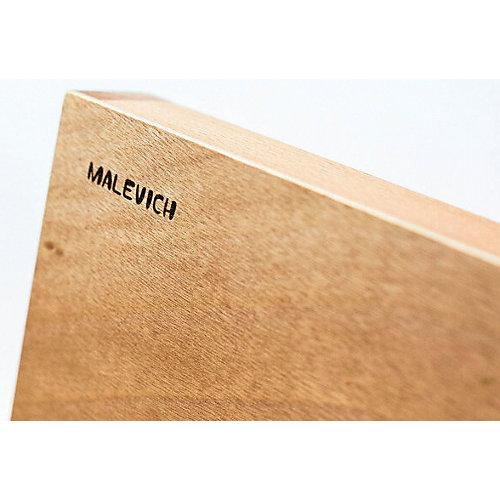 Настольный мольберт-доска Малевичъ МЛ-23 от Малевичъ