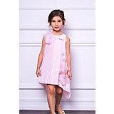 Нарядное платье Choupette