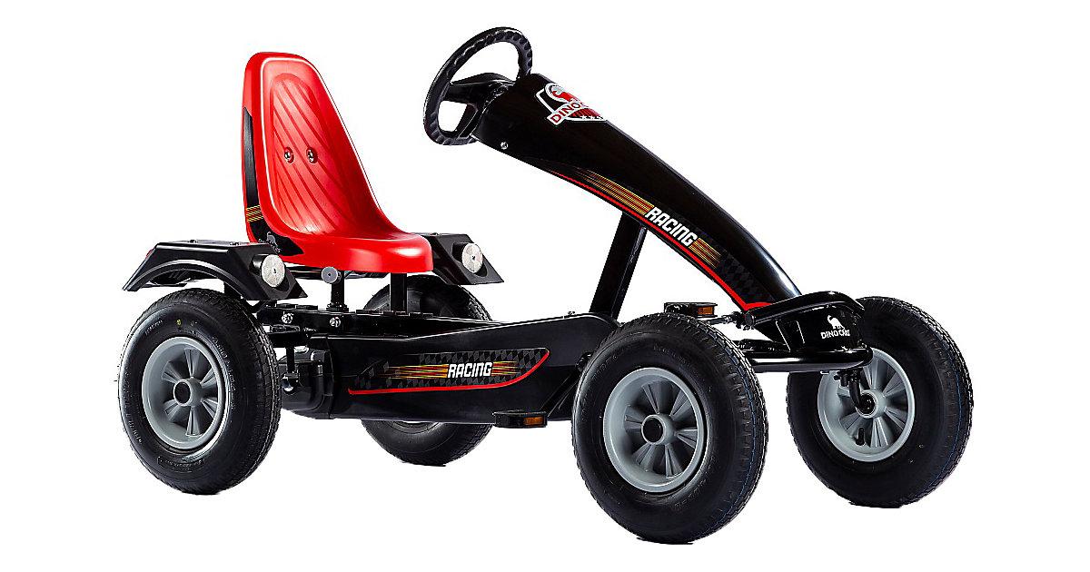 Super Sport BF1, schwarz