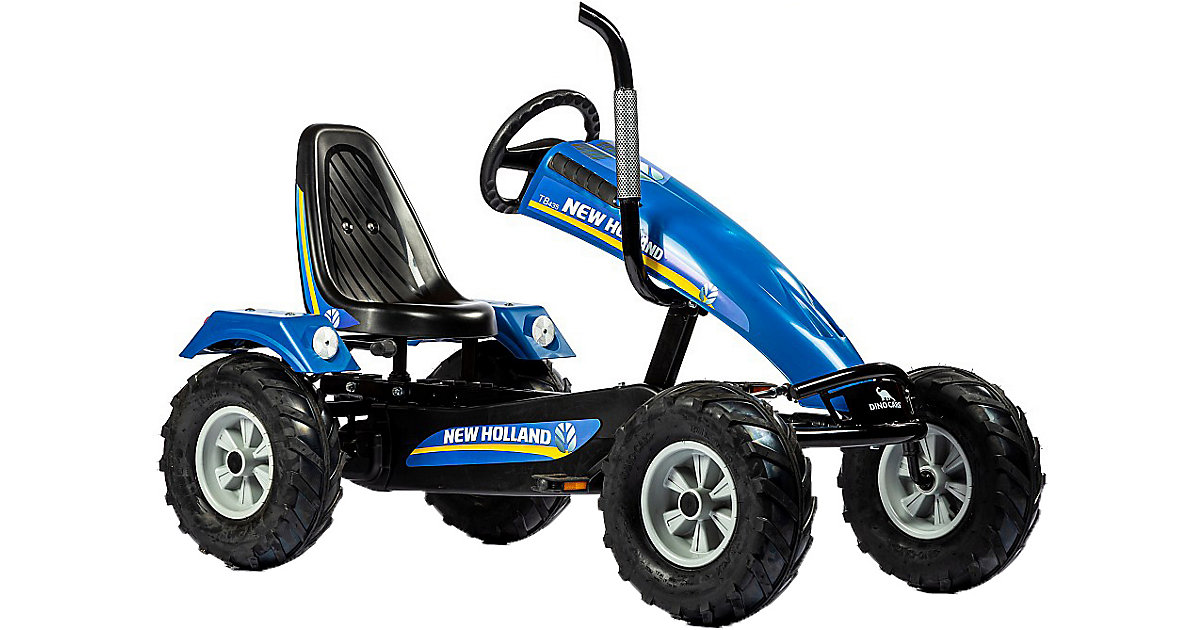 Track BF1 New Holland schwarz