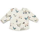 Рубашка для кормления Elodie Details  Feathered Friend