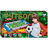 "Настольная игра STEP puzzle ""Футбол"""