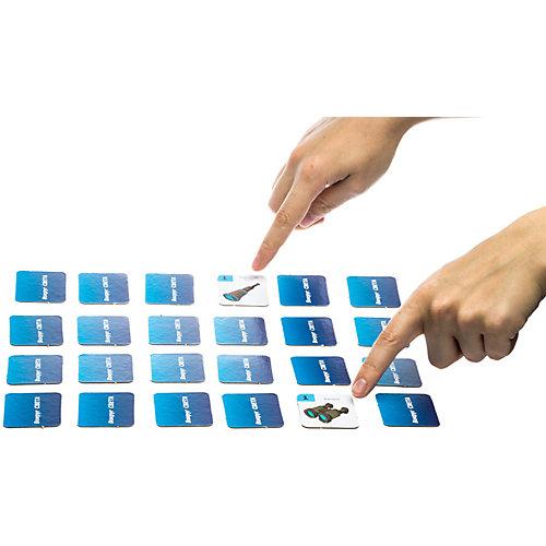 "Викторина STEP puzzle ""Твой кругозор"", Вокруг света"