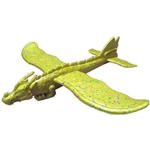 """Планер Bradex, """"Птерозавр"""", желтый от Bradex"""