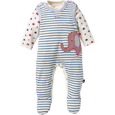 watch edaf5 f6401 Strampler - Babystrampler, Baby-Spieler online kaufen | myToys