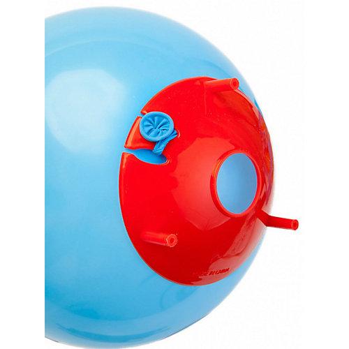 Игра Bradex «Лопни шар» от Bradex