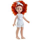 Кукла Paola Reina Каролина, 32 см