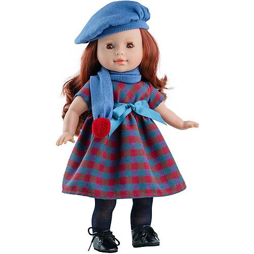 Кукла Paola Reina Ана, 36 см от Paola Reina
