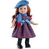 Кукла Paola Reina Ана, 36 см