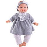 Кукла Paola Reina Беа, 32 см