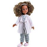 Кукла Paola Reina Нора, 32 см