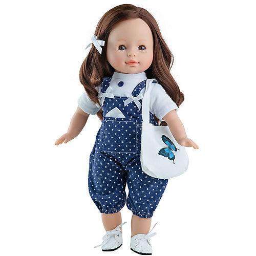 Кукла Paola Reina Вирхи, 36 см от Paola Reina