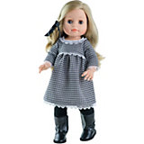 Кукла Paola Reina Эмма, 42 см